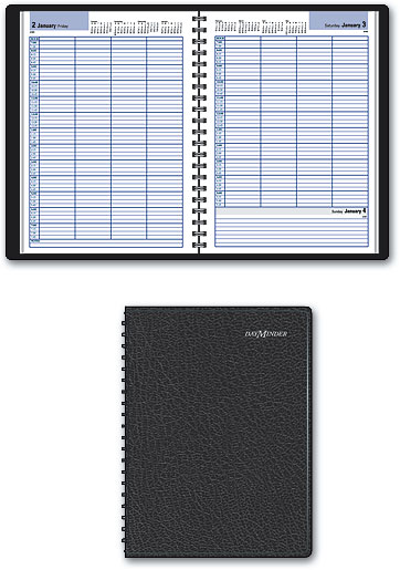 appointment books and schedulers smartpractice veterinary