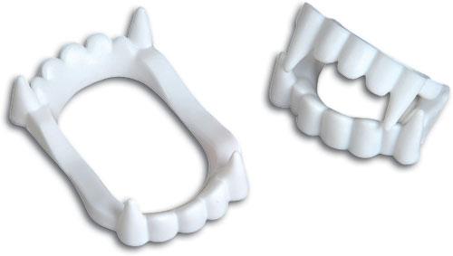 Dental Halloween Giveaways for Spooktacular Results