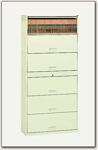 file cabinets and carts for dental patient files | smartpractice