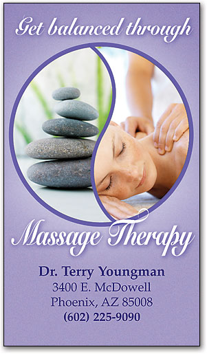 Massage therapy quotes for business cards arts arts mage therapy quotes for business cards arts colourmoves
