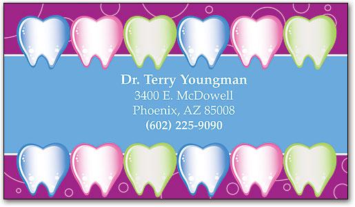Dental Border Tinted teeth border magnet smartpractice dental Wedding Border Png