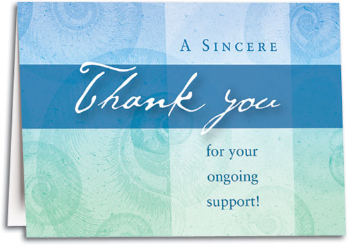 Search Results For Thank You Card Smartpractice Dental