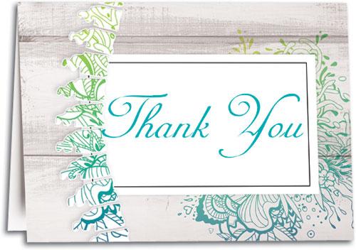 chiropractic thank you cards smartpractice chiropractic