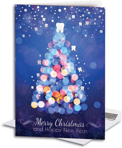 Dental Office Christmas Card Ideas from www.smartpractice.com
