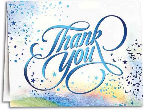 medical thank you cards smartpractice medical