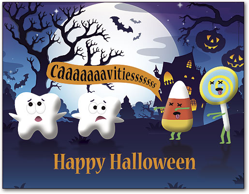 Search Results For Halloween Toothbrushes Smartpractice