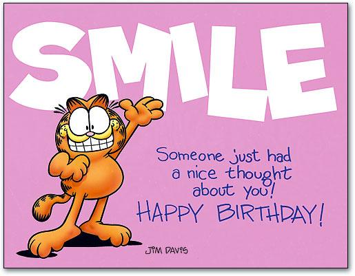 Birthday Laser Cards Print On Demand Smartpractice Dental
