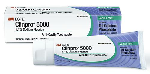 university of toronto dental application