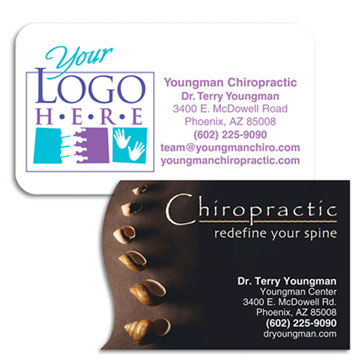 Shop Chiropractic Magnets