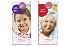 Educational Patient Brochures