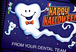 smartpractice halloween message library smartpractice dental