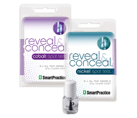 revealconceal