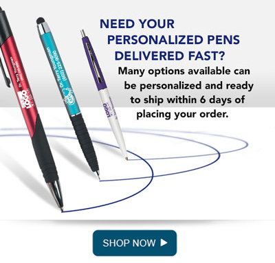 Save on Pens and Pencils